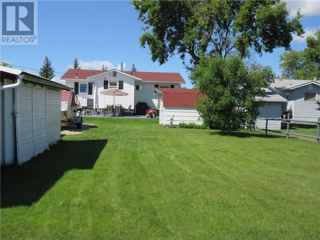 258 Morken St, Sturgis, Saskatchewan  S0A 4A0 - Photo 2 - SK716799
