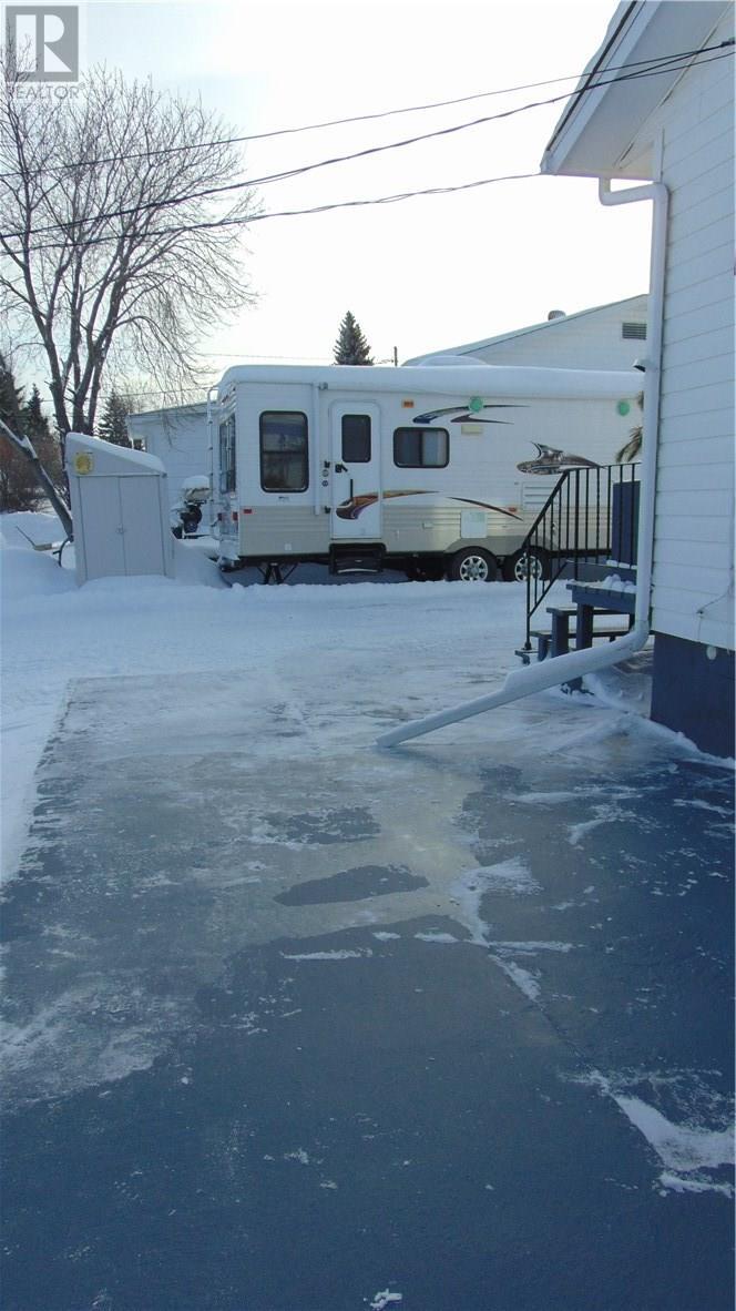 258 Morken St, Sturgis, Saskatchewan  S0A 4A0 - Photo 45 - SK716799