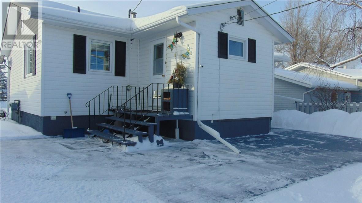 258 Morken St, Sturgis, Saskatchewan  S0A 4A0 - Photo 46 - SK716799