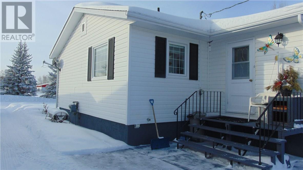258 Morken St, Sturgis, Saskatchewan  S0A 4A0 - Photo 47 - SK716799