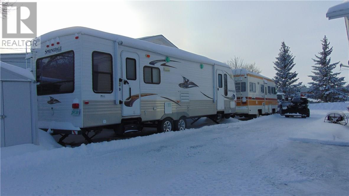 258 Morken St, Sturgis, Saskatchewan  S0A 4A0 - Photo 48 - SK716799