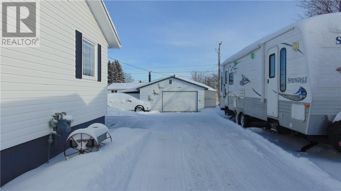 258 Morken St, Sturgis, Saskatchewan  S0A 4A0 - Photo 49 - SK716799