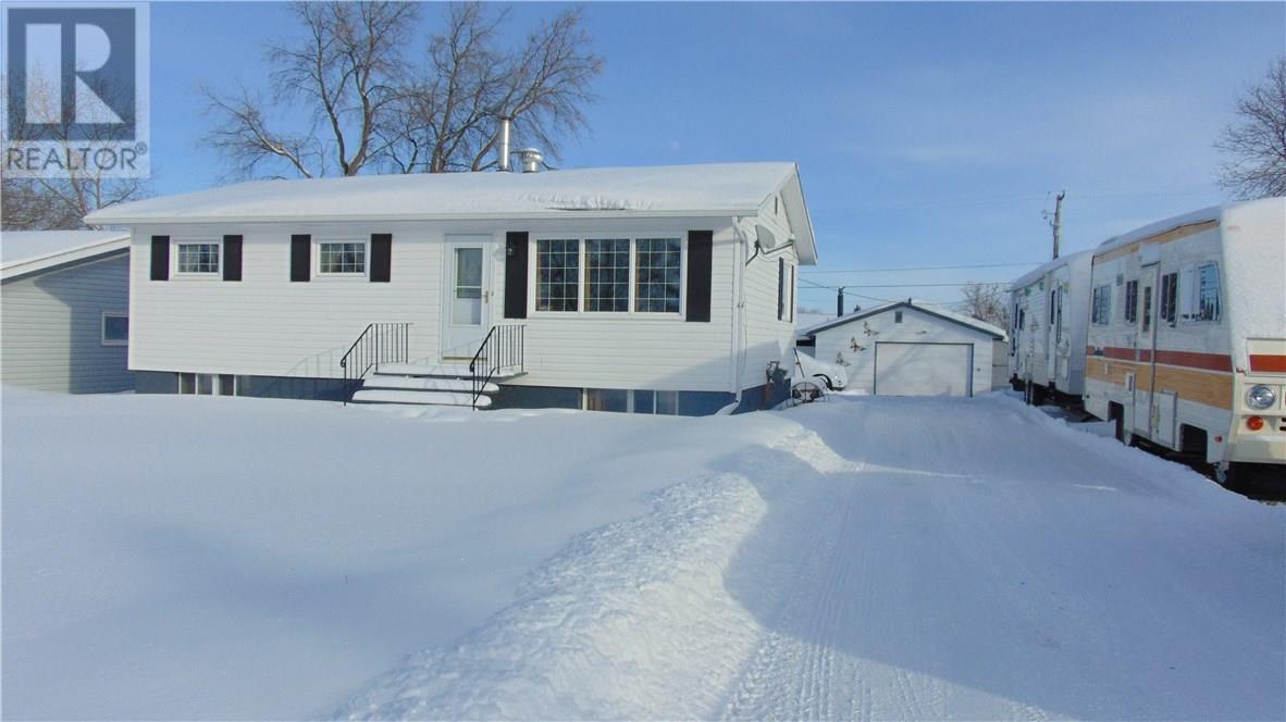 258 Morken St, Sturgis, Saskatchewan  S0A 4A0 - Photo 50 - SK716799