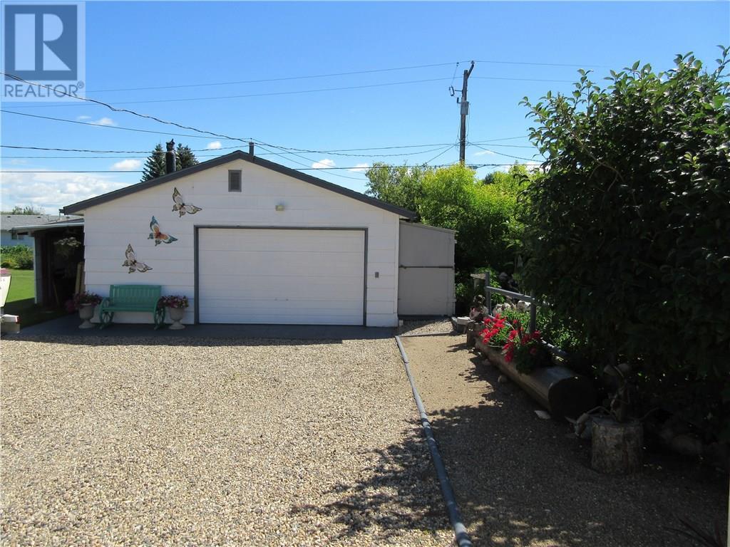 258 Morken St, Sturgis, Saskatchewan  S0A 4A0 - Photo 6 - SK716799