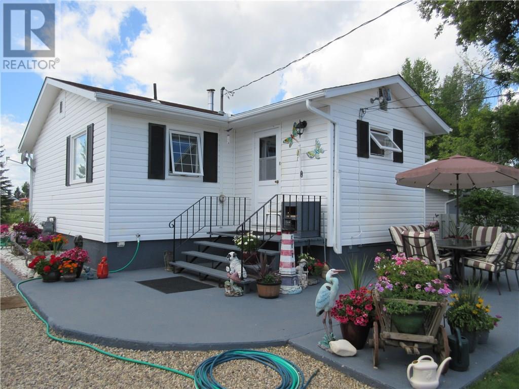258 Morken St, Sturgis, Saskatchewan  S0A 4A0 - Photo 7 - SK716799