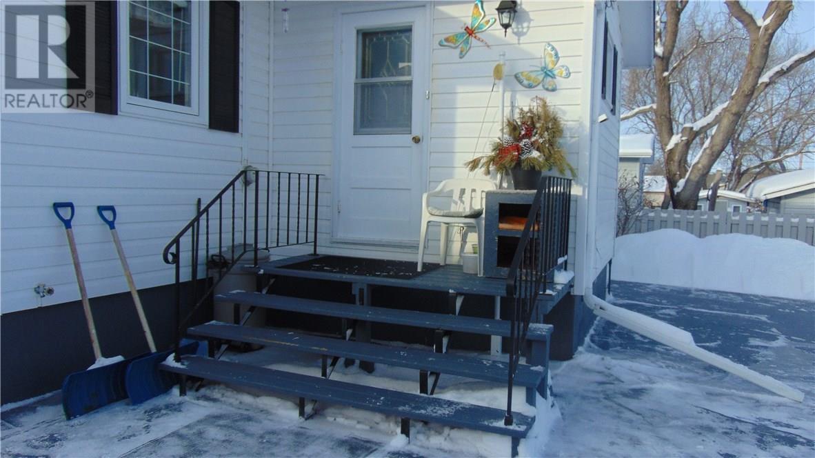 258 Morken St, Sturgis, Saskatchewan  S0A 4A0 - Photo 9 - SK716799