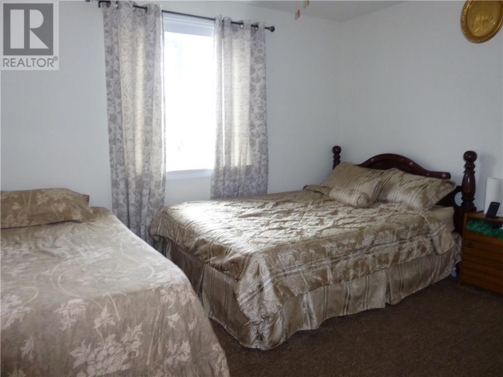 10 Mckenzie Lndg, White City, Saskatchewan  S4L 0B2 - Photo 32 - SK716831