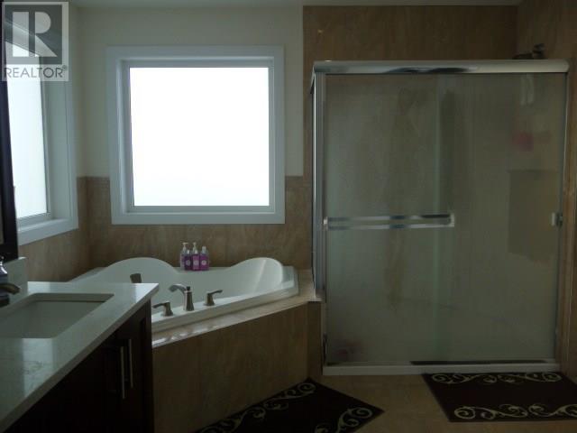 10 Mckenzie Lndg, White City, Saskatchewan  S4L 0B2 - Photo 40 - SK716831