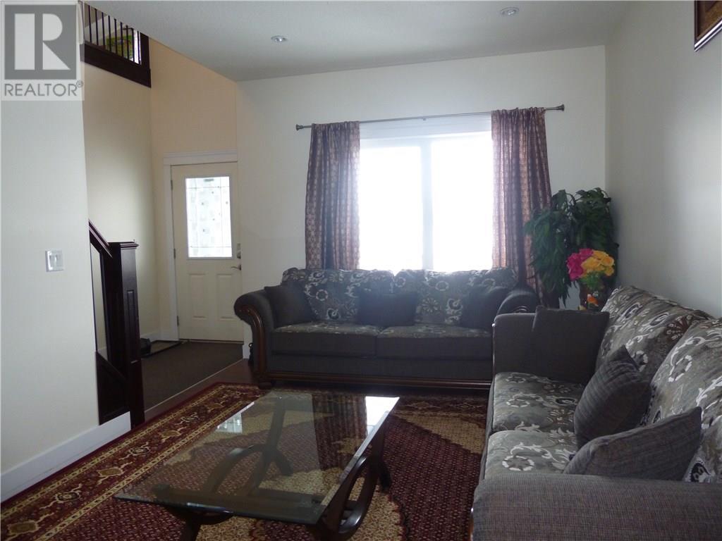 10 Mckenzie Lndg, White City, Saskatchewan  S4L 0B2 - Photo 8 - SK716831