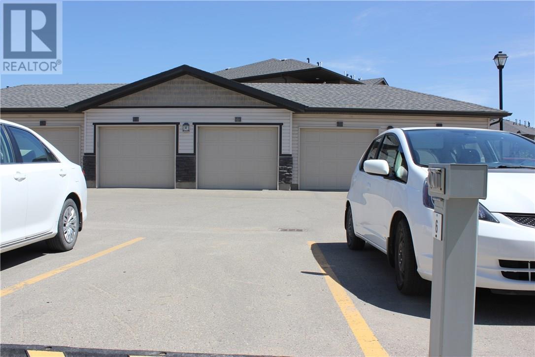 75 5039 James Hill Rd, Regina, Saskatchewan  S4W 0B9 - Photo 16 - SK716974