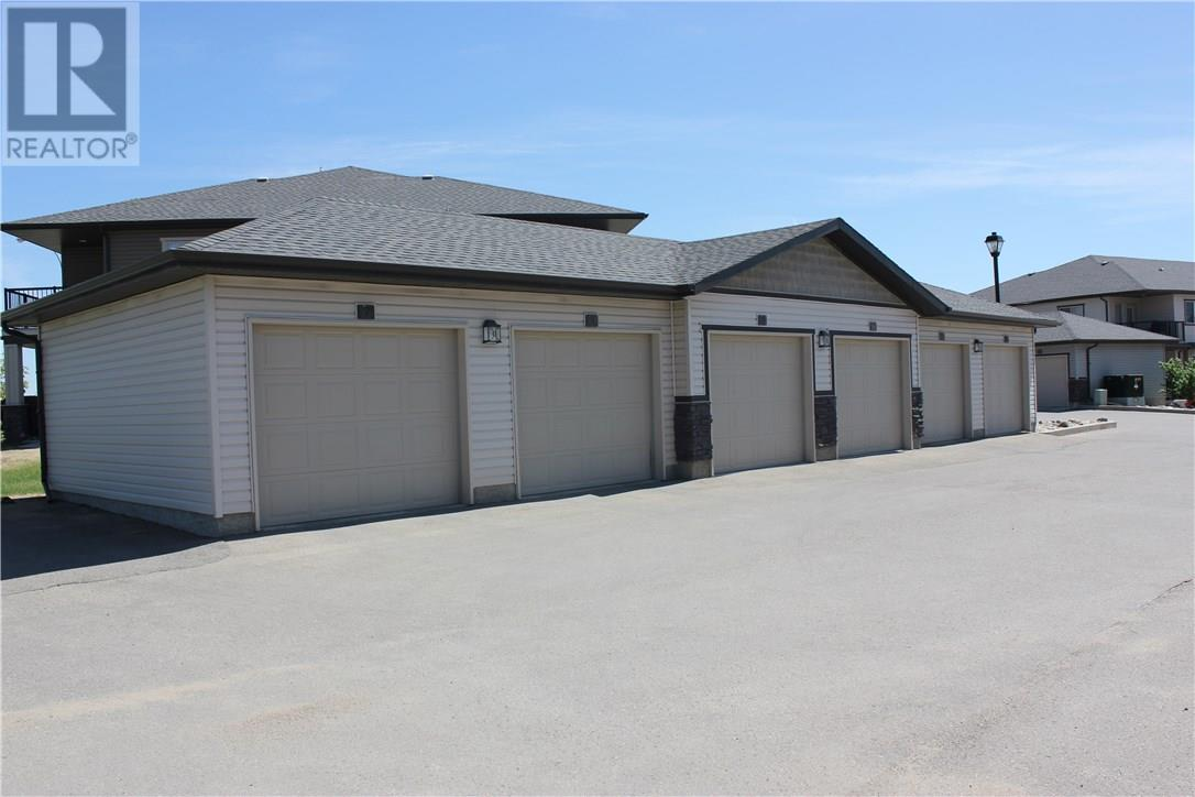 75 5039 James Hill Rd, Regina, Saskatchewan  S4W 0B9 - Photo 17 - SK716974