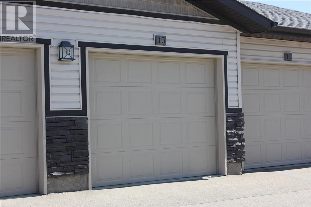 75 5039 James Hill Rd, Regina, Saskatchewan  S4W 0B9 - Photo 18 - SK716974