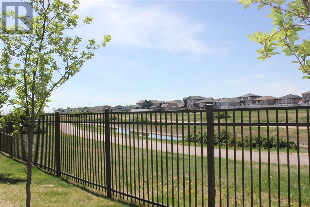 75 5039 James Hill Rd, Regina, Saskatchewan  S4W 0B9 - Photo 19 - SK716974