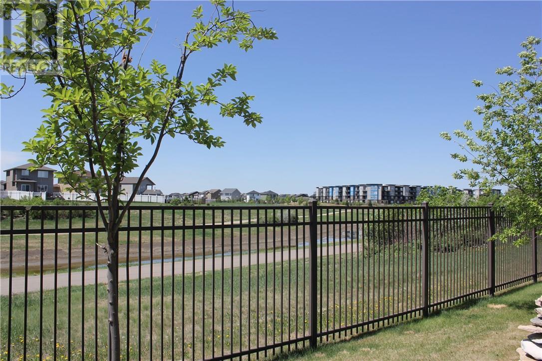 75 5039 James Hill Rd, Regina, Saskatchewan  S4W 0B9 - Photo 20 - SK716974