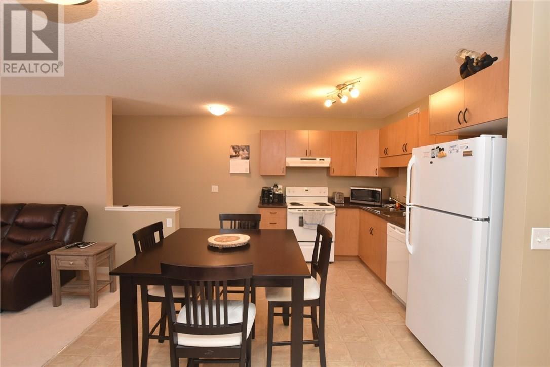 75 5039 James Hill Rd, Regina, Saskatchewan  S4W 0B9 - Photo 3 - SK716974