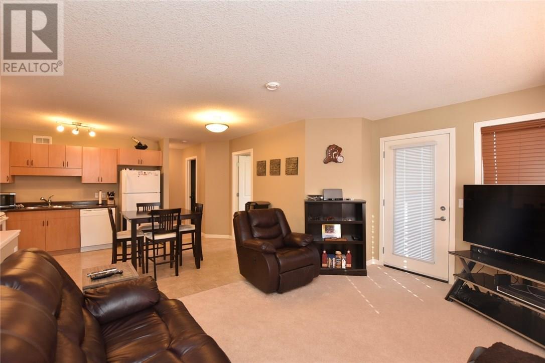 75 5039 James Hill Rd, Regina, Saskatchewan  S4W 0B9 - Photo 6 - SK716974