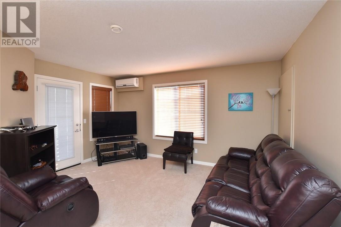 75 5039 James Hill Rd, Regina, Saskatchewan  S4W 0B9 - Photo 7 - SK716974