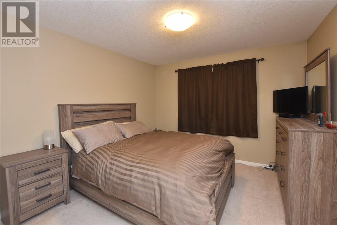 75 5039 James Hill Rd, Regina, Saskatchewan  S4W 0B9 - Photo 8 - SK716974