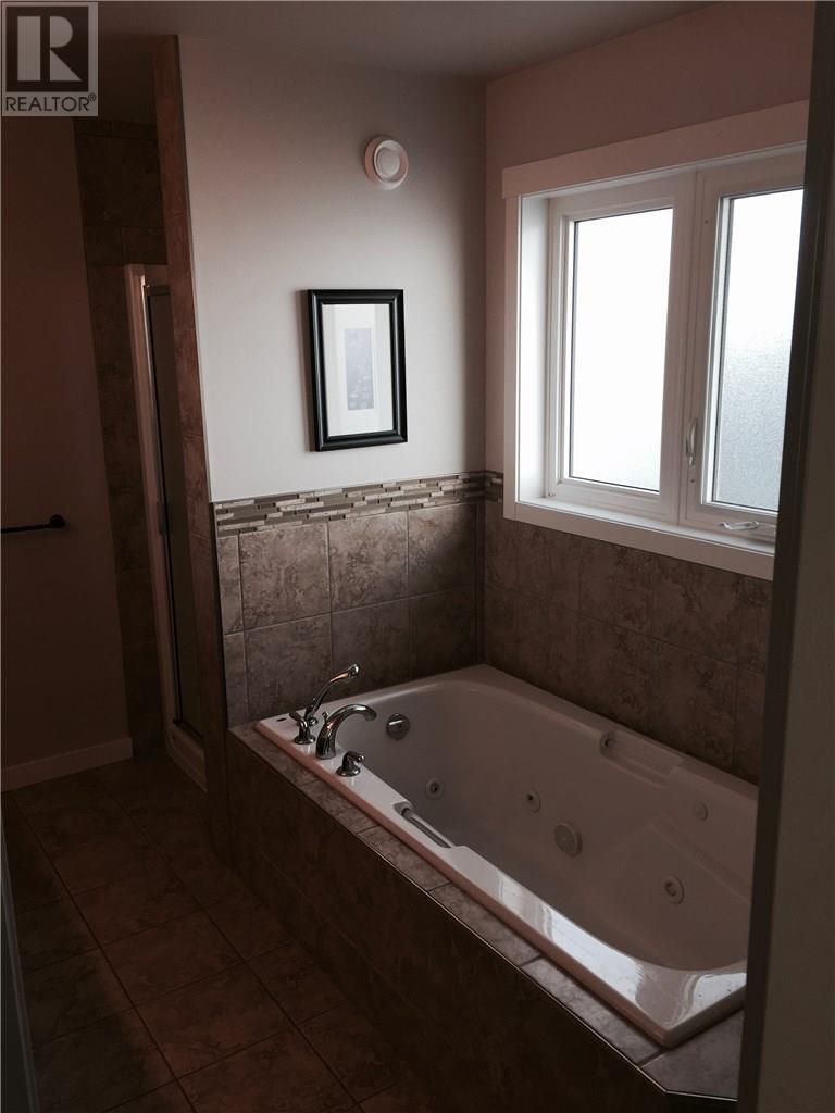 721 Barber Cres, Weyburn, Saskatchewan  S4H 0B9 - Photo 17 - SK717004