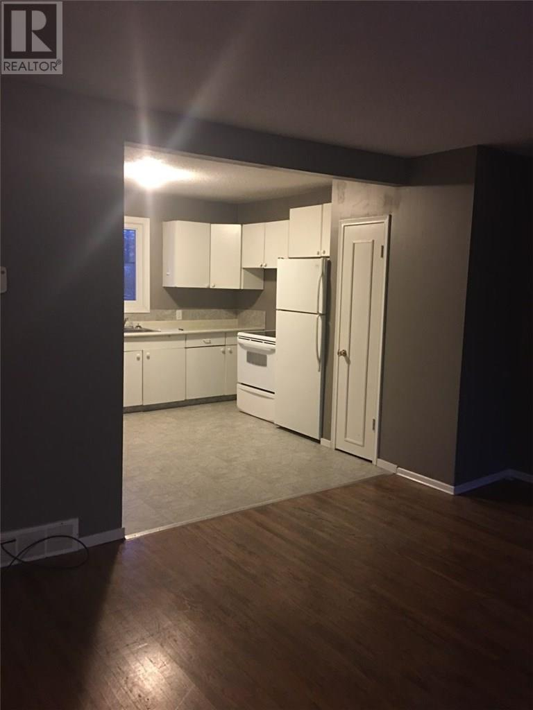 7220 6th Ave, Regina, Saskatchewan  S4T 0P2 - Photo 3 - SK716832