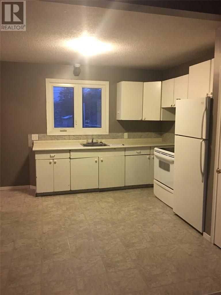 7220 6th Ave, Regina, Saskatchewan  S4T 0P2 - Photo 5 - SK716832