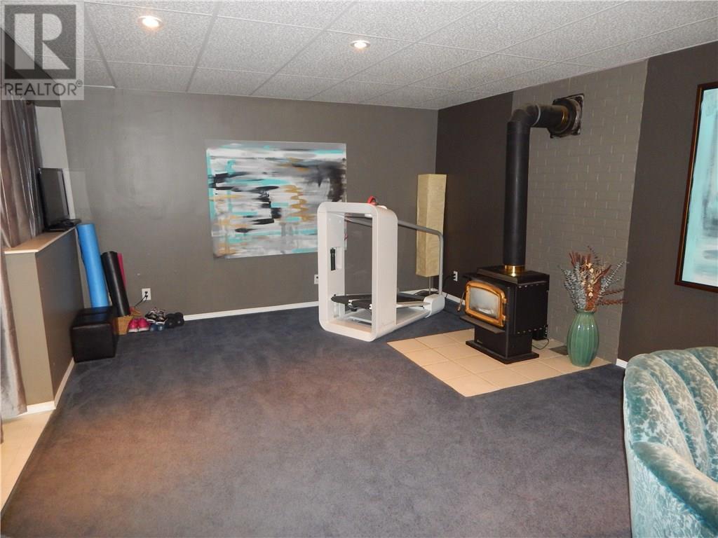 748 Brimacombe Dr N, Weyburn, Saskatchewan  S4H 2P8 - Photo 30 - SK717062