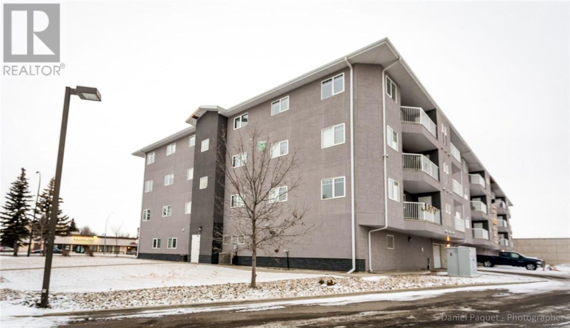 201 6345 Rochdale Blvd, Regina, Saskatchewan  S4X 2R1 - Photo 2 - SK717166