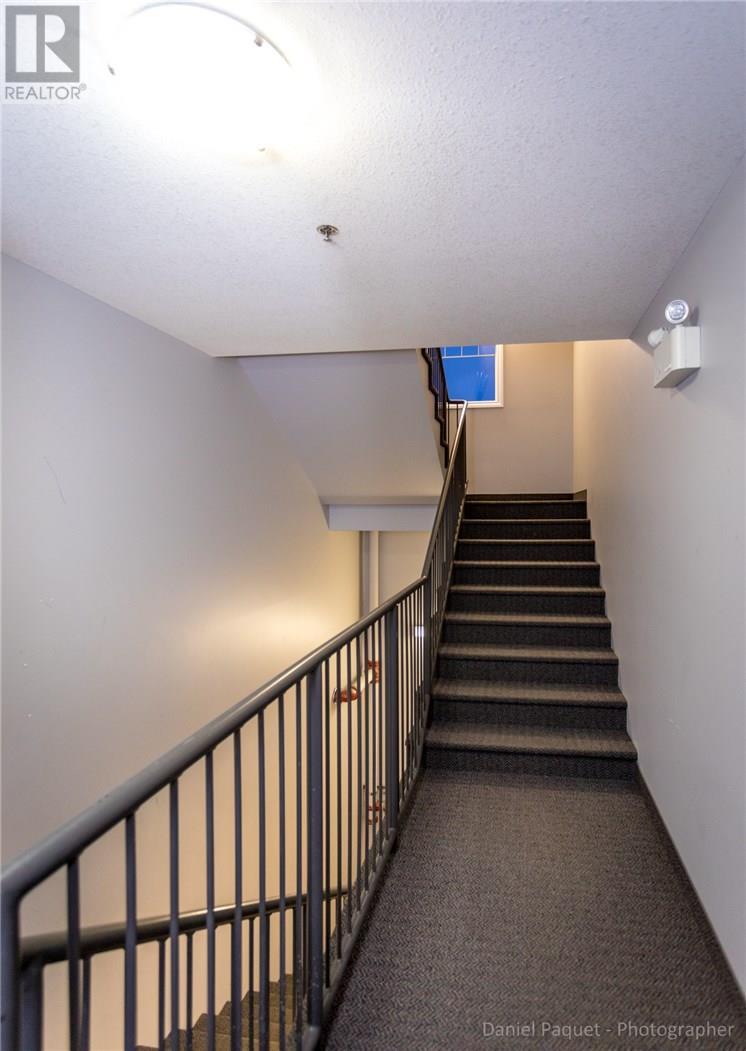 201 6345 Rochdale Blvd, Regina, Saskatchewan  S4X 2R1 - Photo 38 - SK717166
