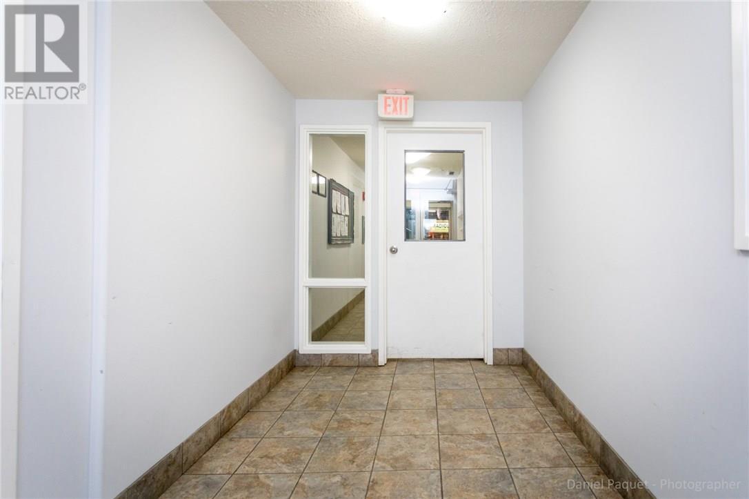 201 6345 Rochdale Blvd, Regina, Saskatchewan  S4X 2R1 - Photo 40 - SK717166