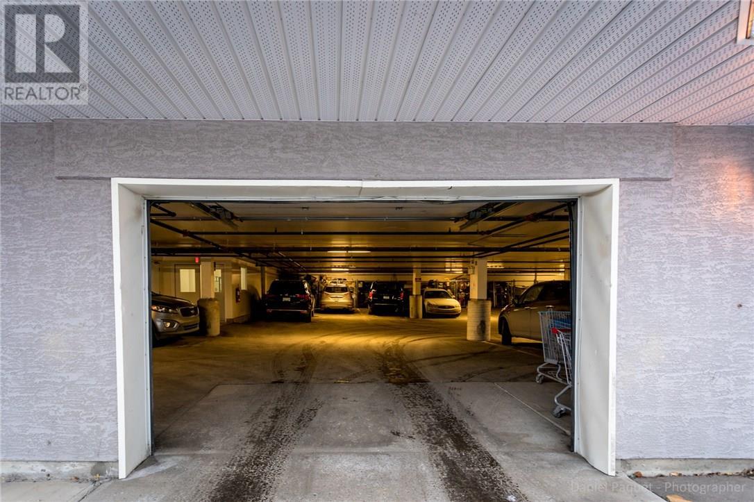 201 6345 Rochdale Blvd, Regina, Saskatchewan  S4X 2R1 - Photo 41 - SK717166