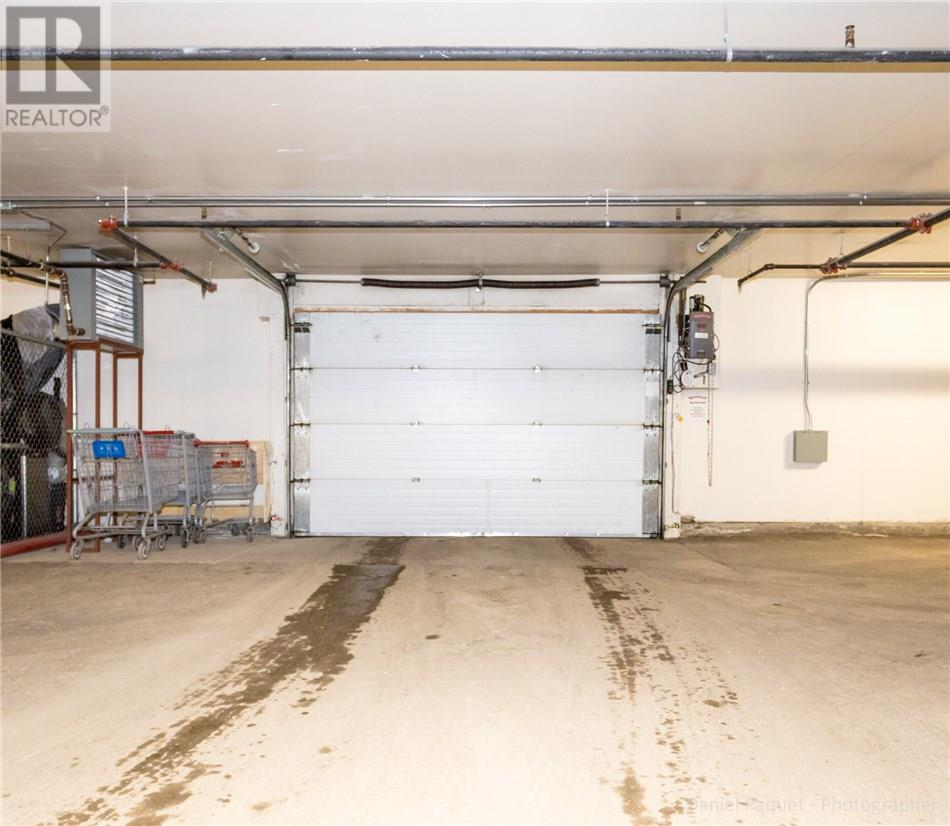 201 6345 Rochdale Blvd, Regina, Saskatchewan  S4X 2R1 - Photo 42 - SK717166
