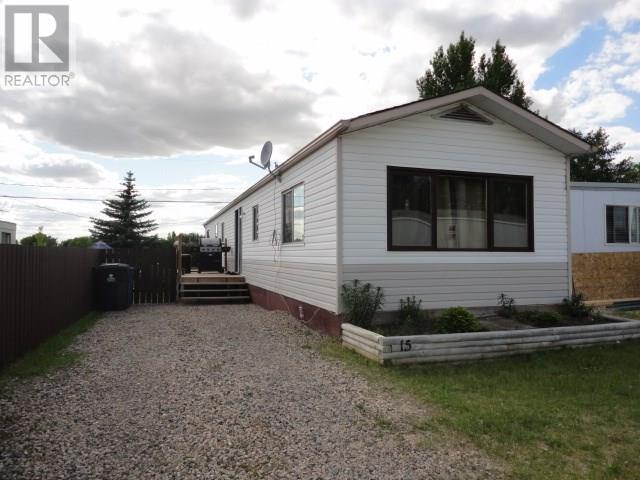 15 Walters Ct, Pilot Butte, Saskatchewan  S0G 3Z0 - Photo 1 - SK717181