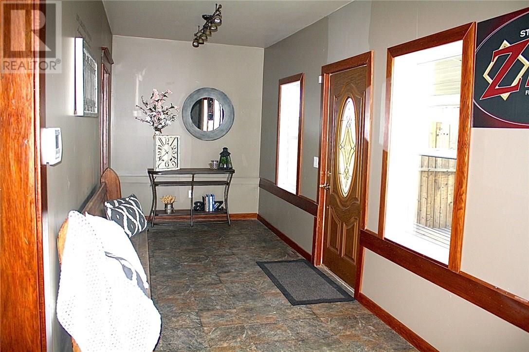 Mcdougall - Cutler Acreage, Moosomin Rm No. 121, Saskatchewan  S0G 3N0 - Photo 11 - SK717003