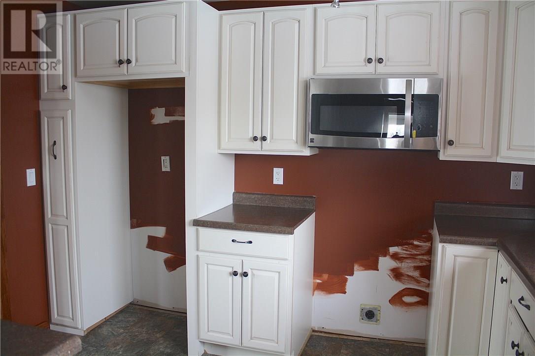 Mcdougall - Cutler Acreage, Moosomin Rm No. 121, Saskatchewan  S0G 3N0 - Photo 14 - SK717003