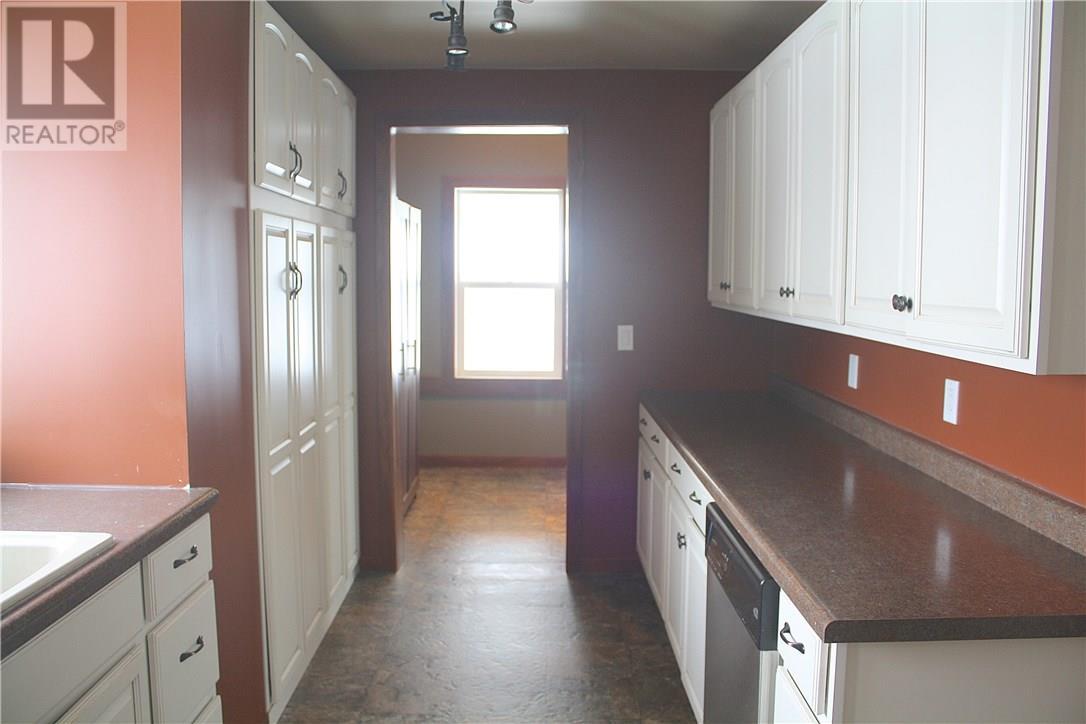 Mcdougall - Cutler Acreage, Moosomin Rm No. 121, Saskatchewan  S0G 3N0 - Photo 15 - SK717003