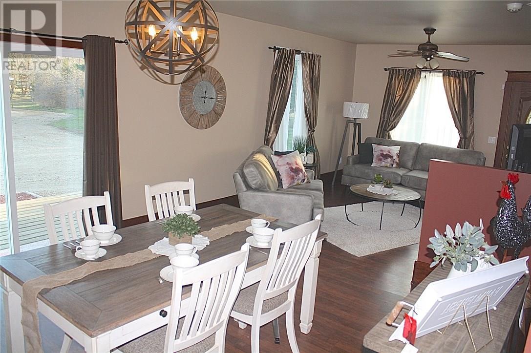 Mcdougall - Cutler Acreage, Moosomin Rm No. 121, Saskatchewan  S0G 3N0 - Photo 17 - SK717003