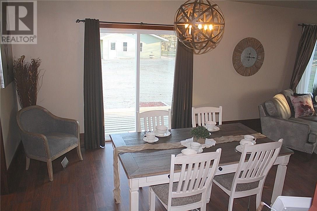 Mcdougall - Cutler Acreage, Moosomin Rm No. 121, Saskatchewan  S0G 3N0 - Photo 18 - SK717003