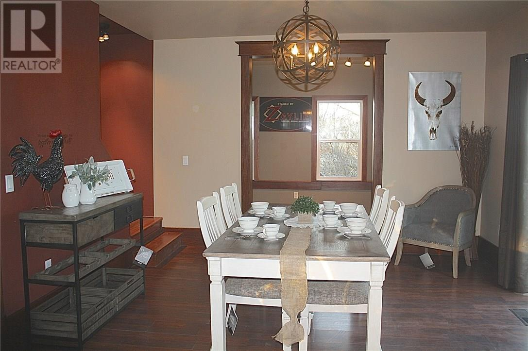 Mcdougall - Cutler Acreage, Moosomin Rm No. 121, Saskatchewan  S0G 3N0 - Photo 20 - SK717003