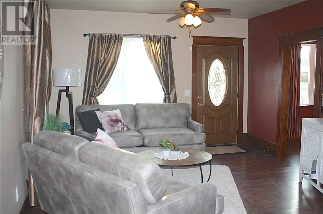 Mcdougall - Cutler Acreage, Moosomin Rm No. 121, Saskatchewan  S0G 3N0 - Photo 25 - SK717003