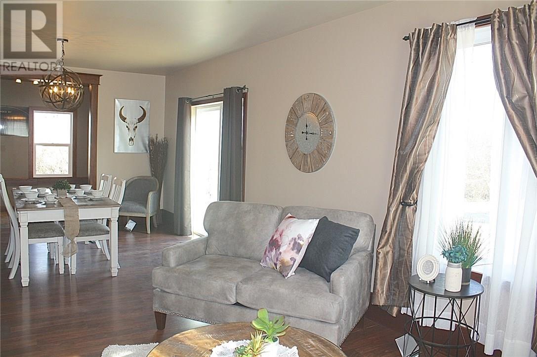 Mcdougall - Cutler Acreage, Moosomin Rm No. 121, Saskatchewan  S0G 3N0 - Photo 26 - SK717003
