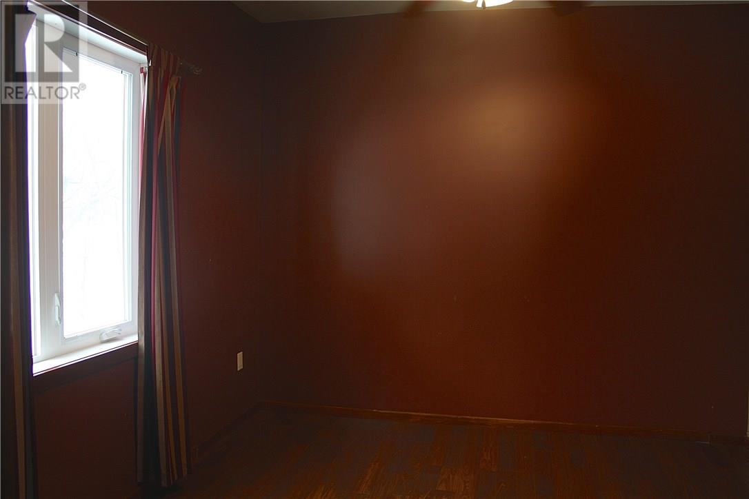 Mcdougall - Cutler Acreage, Moosomin Rm No. 121, Saskatchewan  S0G 3N0 - Photo 28 - SK717003