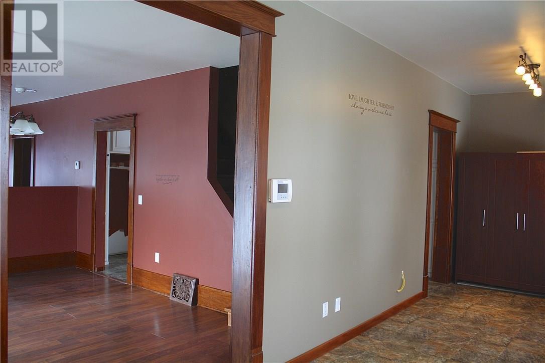 Mcdougall - Cutler Acreage, Moosomin Rm No. 121, Saskatchewan  S0G 3N0 - Photo 30 - SK717003