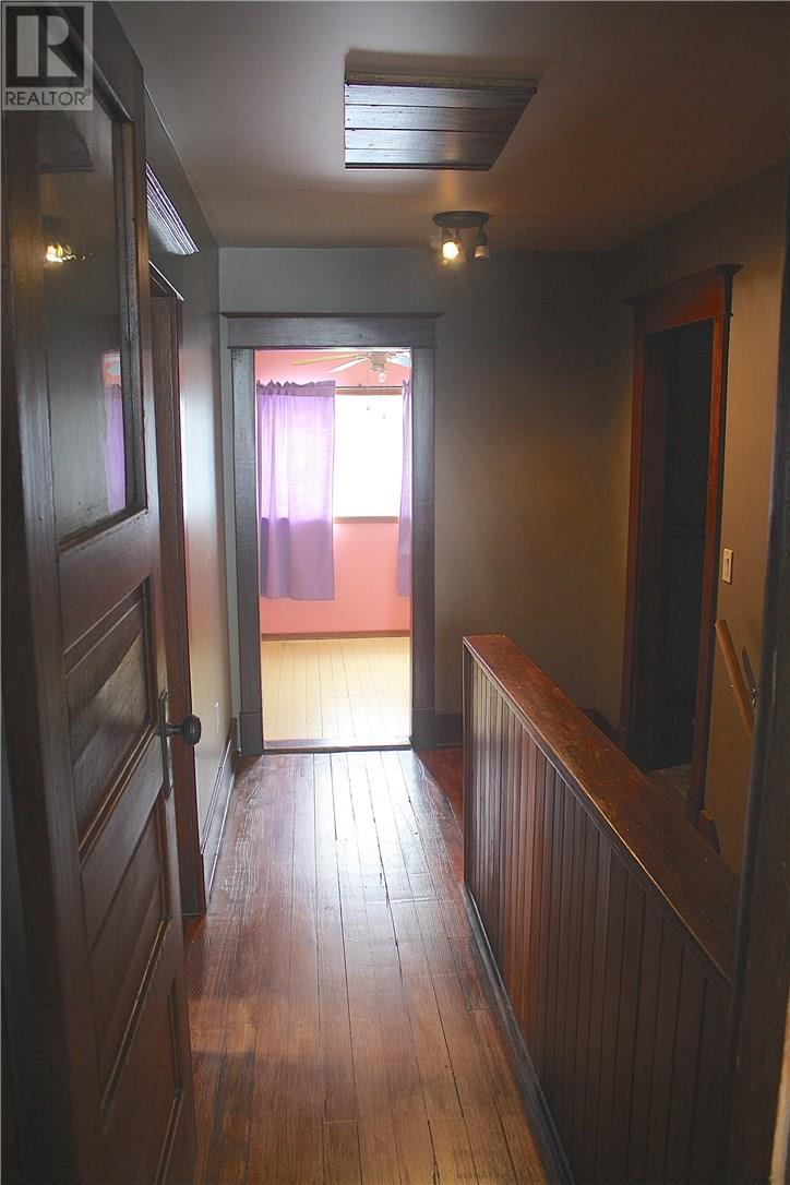 Mcdougall - Cutler Acreage, Moosomin Rm No. 121, Saskatchewan  S0G 3N0 - Photo 31 - SK717003