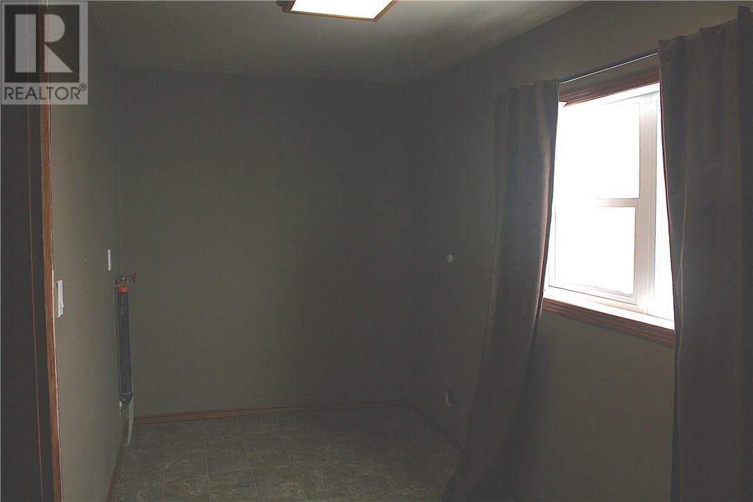 Mcdougall - Cutler Acreage, Moosomin Rm No. 121, Saskatchewan  S0G 3N0 - Photo 35 - SK717003