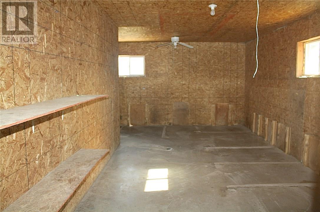 Mcdougall - Cutler Acreage, Moosomin Rm No. 121, Saskatchewan  S0G 3N0 - Photo 42 - SK717003