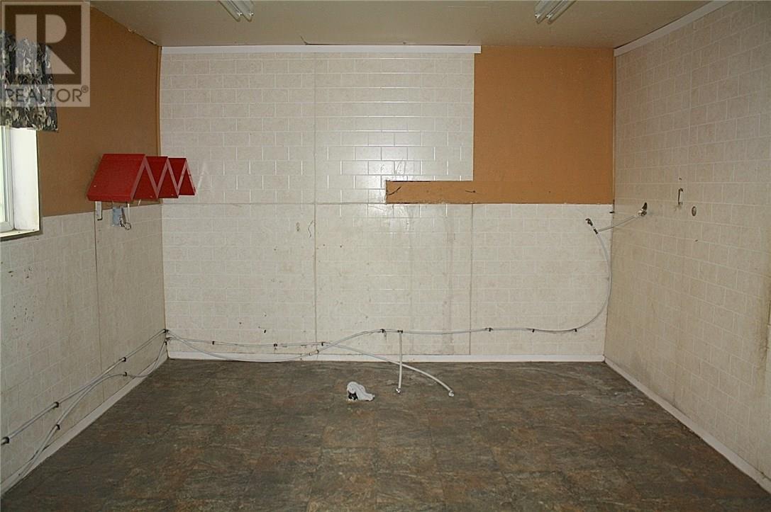 Mcdougall - Cutler Acreage, Moosomin Rm No. 121, Saskatchewan  S0G 3N0 - Photo 43 - SK717003
