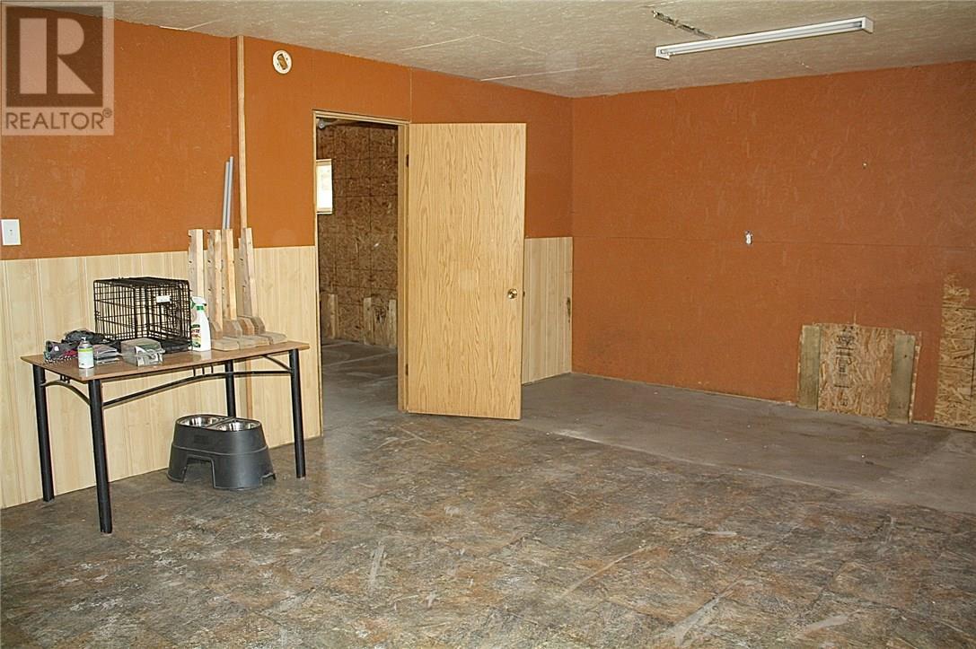 Mcdougall - Cutler Acreage, Moosomin Rm No. 121, Saskatchewan  S0G 3N0 - Photo 44 - SK717003