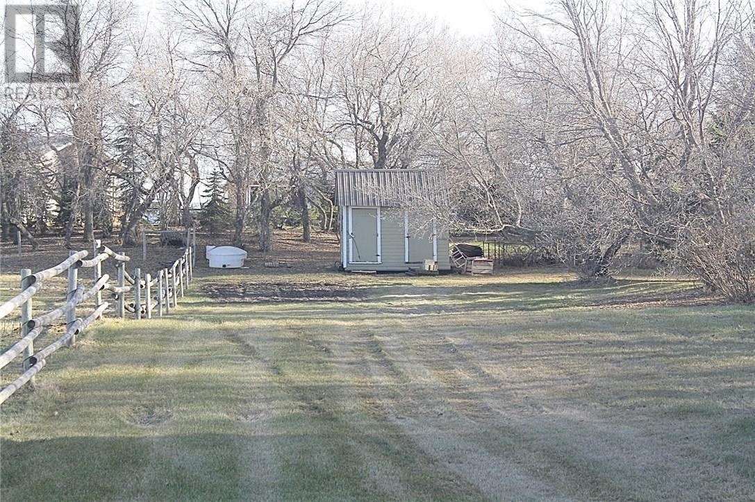 Mcdougall - Cutler Acreage, Moosomin Rm No. 121, Saskatchewan  S0G 3N0 - Photo 8 - SK717003