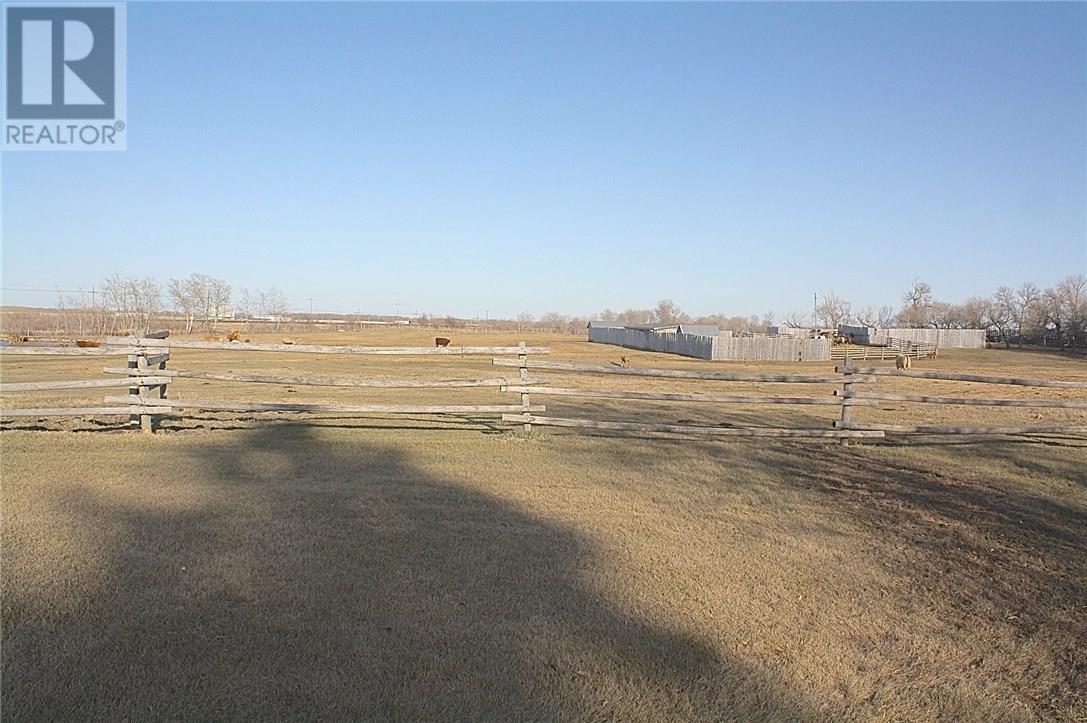 Mcdougall - Cutler Acreage, Moosomin Rm No. 121, Saskatchewan  S0G 3N0 - Photo 9 - SK717003