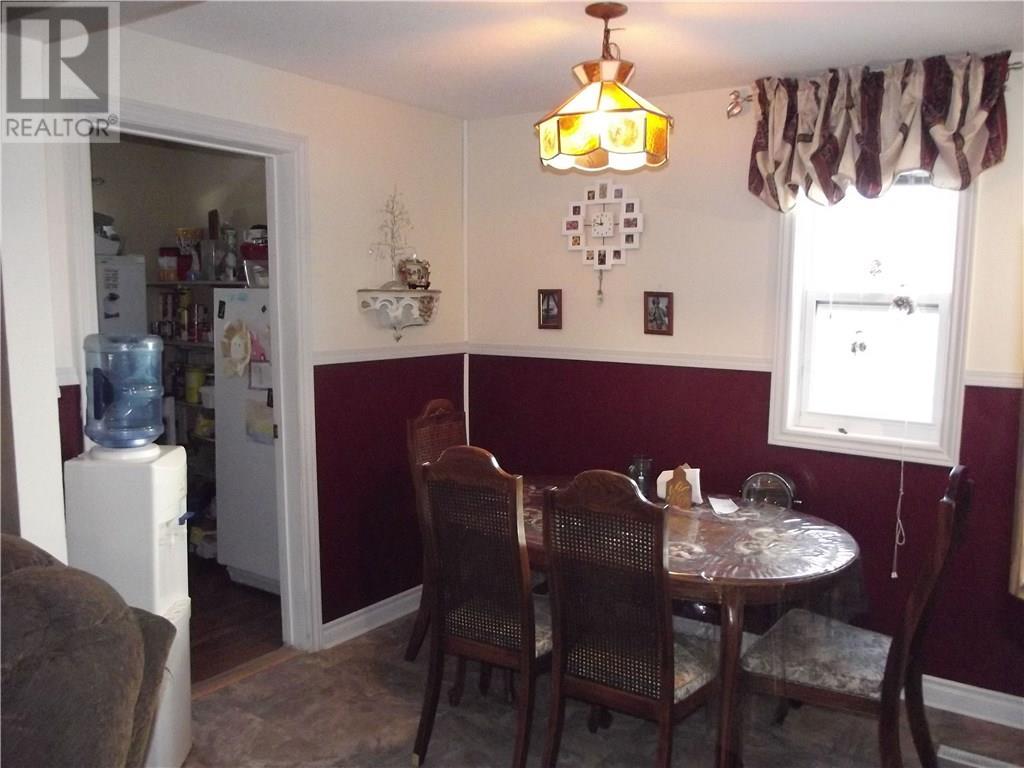 1137 Wascana St, Regina, Saskatchewan  S4T 4H9 - Photo 20 - SK717241